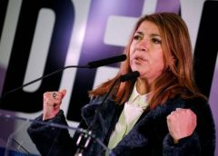 Marie-Christine Saragosse FMM