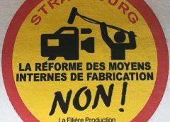 Filière production: Une réforme sinon…rien, plus rien.