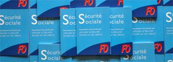 refonder la Sécurité Sociale sur ses valeurs