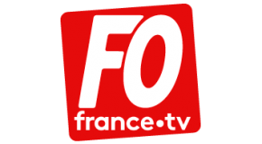 FO france•tv
