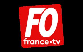 Force Ouvrière France Télévisions
