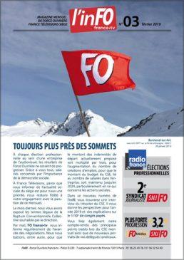 l'inFO france point tv
