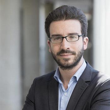 Stéphane Sitbon-Gomez