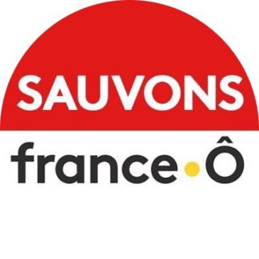 Sauvons France Ô